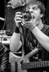 """sandiego """"Hey Joe & photo"""" (2014-05-07 20:59:11) komentarzy: 3, ostatni: :))"""