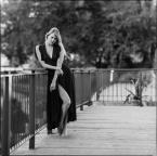 """ModusOperandi """"M*"""" (2014-05-08 10:08:10) komentarzy: 1, ostatni: ...modelka wygląda na znudzoną"""