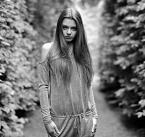 """noirfoto """"Paulina"""" (2014-05-10 21:04:29) komentarzy: 20, ostatni: Co to za szkło ?"""