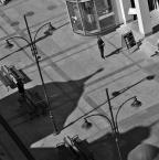 """slw """"Gra w cienie"""" (2014-05-12 23:19:27) komentarzy: 6, ostatni: Jesteś już Pani Profesor? Odbiło?"""