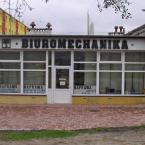 """miastokielce """"Ul. Warszawska; Kielce"""" (2014-05-17 13:40:12) komentarzy: 96, ostatni: ...to niesamowite,ta dyskusja nadal trwa.... ;)"""