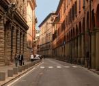 """Anka """"Bolonia"""" (2014-05-17 17:36:19) komentarzy: 15, ostatni: a co to za chodzenie po Bolonii beze mnie ? :), dzięki...Martusiu poradzę na priv. :)"""