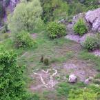 """miastokielce """"Rezerwat przyrody Wietrznia; Kielce"""" (2014-05-18 18:52:00) komentarzy: 4, ostatni: takie o tym, ze jak ktos nie latal, to nie ma czegos tam :D"""