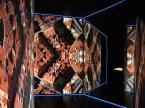 """BJZ """"Dachy miasta"""" (2014-05-18 20:37:16) komentarzy: 2, ostatni: czegoś takiego nie widziałam ,super"""