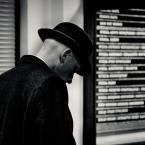 """Ijon Alter """"sam"""" (2014-05-20 01:49:28) komentarzy: 10, ostatni: zatrzymalo mnie to zdjecie"""