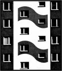 "donasz ""Fasada"" (2014-05-22 14:25:41) komentarzy: 5, ostatni: Windows XP"
