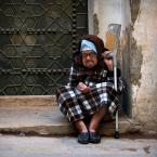 """Meller """"Starość nie radość.."""" (2014-05-22 23:33:36) komentarzy: 4, ostatni: Zgadza się, starość ma bardzo różne oblicza.. wkrótce pokażę bardziej optymistyczną jej stronę, choć wcale nie bogatą"""