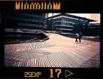 """vikuleczka """"...aps..."""" (2014-05-24 19:40:04) komentarzy: 3, ostatni: point-shot camera aps jeszcze .... pradawne czasy"""
