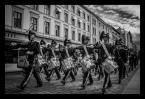 """lenny9 """"żołnierzyki"""" (2014-05-25 14:30:14) komentarzy: 1, ostatni: :)"""