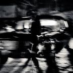 """Ijon Alter """"moment"""" (2014-05-27 01:36:24) komentarzy: 8, ostatni: ciekawe foto"""