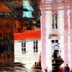 """Anavera """"domek z czerwonym dachem"""" (2014-06-03 21:55:58) komentarzy: 6, ostatni: bardzo ładne!"""