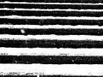 """Robertt77 """"Schody"""" (2014-06-05 20:59:16) komentarzy: 0, ostatni:"""