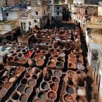 "Meller ""Paleta z Fez"" (2014-06-05 22:40:18) komentarzy: 3, ostatni: !!!... super"