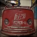 """PawełP """"Prawie Fiat"""" (2014-06-08 12:03:59) komentarzy: 14, ostatni: Nie do zajechania były .....i są :)"""