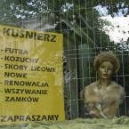 """miastokielce """"Ul. Planty; Kielce"""" (2014-06-08 22:42:03) komentarzy: 2, ostatni: :)"""