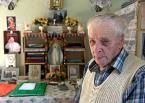 """lelo999 """"Pan Kazimierz"""" (2014-06-09 21:14:42) komentarzy: 7, ostatni: 200 lat!"""
