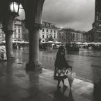 """miljo """"Pewnego ponurego deszczowego dnia w Krakowie..."""" (2014-06-12 21:32:10) komentarzy: 21, ostatni: Dziękuję serdecznie wszystkim!"""