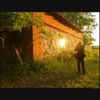 """ramumajana """"pan fotograf"""" (2014-06-17 16:50:39) komentarzy: 1, ostatni: porażające ......."""
