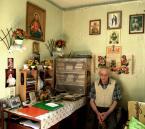 """lelo999 """"Pan Kazimierz"""" (2014-06-19 01:15:49) komentarzy: 34, ostatni: """"Radości"""" w czterech ścianach zamknięte"""
