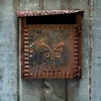 """macieknowak """"Listy do M."""" (2014-06-19 20:45:28) komentarzy: 3, ostatni: Listy... są jak motyle :)"""