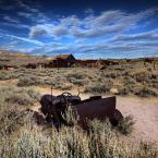 """Meller """"Wild Wild West"""" (2014-06-23 15:41:42) komentarzy: 16, ostatni: muszę tam kiedyś trafić..."""