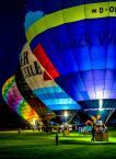 """Einsteiger """"Żarzące balony"""" (2014-06-24 08:34:52) komentarzy: 0, ostatni:"""