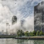"""adamix69 """"chmury w mieście (3)"""" (2014-06-25 00:05:02) komentarzy: 13, ostatni: a tu lepiej :-)"""