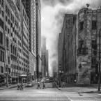 """adamix69 """"chmury w mieście (4)"""" (2014-06-25 22:55:34) komentarzy: 22, ostatni: bdb.,"""