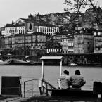 """ania wiech """"Randka w Porto"""" (2014-06-27 00:40:54) komentarzy: 2, ostatni: Podoba mi się"""