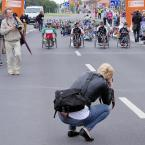 "peka55 ""Handbike"" (2014-06-28 06:52:56) komentarzy: 0, ostatni:"