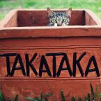 """Paddinka """""""" (2014-07-03 11:26:04) komentarzy: 8, ostatni: Bardzo fajne. Uśmiecham się."""