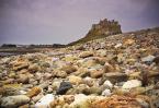 """gigi1975 """"Lindisfarne Castle"""" (2014-07-04 22:29:48) komentarzy: 1, ostatni: bardzo ciekawe ujecie"""