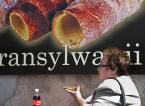 """macieknowak """"Zabić Głoda!"""" (2014-07-05 21:00:23) komentarzy: 2, ostatni: +/"""