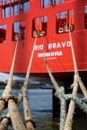 "Ewedan ""Rio Bravo"" (2014-07-29 12:41:51) komentarzy: 0, ostatni:"