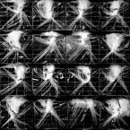 """macieknowak """"Meduzy"""" (2014-07-29 17:26:48) komentarzy: 2, ostatni: A dla mnie szalony gitarzysta :)"""