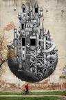"""macieknowak """"Zamek"""" (2014-08-01 16:38:35) komentarzy: 14, ostatni: +++"""