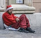 """sandiego """"sierpniowy Mikołaj"""" (2014-08-04 20:25:29) komentarzy: 11, ostatni: bolesne"""