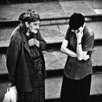 """krushon """"Rozmowa w Wieczerniku"""" (2014-08-04 21:50:54) komentarzy: 3, ostatni: Gut."""