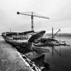 """Nickita """"Death Boat"""" (2014-08-04 22:46:05) komentarzy: 5, ostatni: pojechałbym"""
