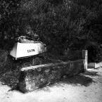 """Nickita """"Death Boat"""" (2014-08-04 22:51:21) komentarzy: 4, ostatni: Nieźle """"odszukana"""" i pokazana ta łódź ;)"""