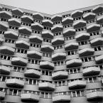 """Kuszący """"Tarczyńska"""" (2014-08-04 23:11:29) komentarzy: 23, ostatni: Ciekawe czy po takich balkonach by skakali moi koledzy z zielonej szkoły..."""