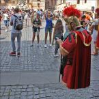 """ramumajana """"levitating Romanum"""" (2014-08-09 23:33:23) komentarzy: 0, ostatni:"""