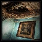"""matyldaW """"zgliszcza po...mieszkaniu. Glanów.........Paloma Faith - Black & Blue (Acoustic Session)"""" (2014-08-10 03:07:35) komentarzy: 34, ostatni: aaa :)"""