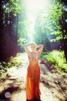 """2MM """"w leśnym słońcu.."""" (2014-08-15 08:07:13) komentarzy: 3, ostatni: trafione mz  w punkt, +++"""