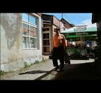 """michał """""""" (2014-08-19 08:07:28) komentarzy: 2, ostatni: i Rumunia fajna, polecam..."""