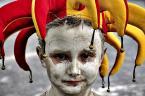 """dreptaq """""""" (2014-08-25 01:33:44) komentarzy: 3, ostatni: he he tralalala: http://bobrzanie.pl/2014/11/14/redakcja/konkurs-fotograficzny-rozstrzygniety-zapraszamy-na-gale"""