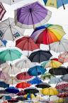 """macieknowak """"Parasolki z Cherbourga"""" (2014-08-25 23:33:21) komentarzy: 7, ostatni: Gdzieś Ty to wypatrzył? Fajne jest :)"""