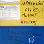 """miastokielce """"Aleja Na Stadion; Kielce"""" (2014-08-31 21:38:52) komentarzy: 6, ostatni: prawie ukraina. git."""