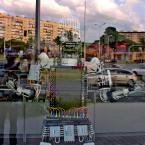 """miastokielce """"Ul. Źródłowa; Kielce"""" (2014-09-01 22:08:03) komentarzy: 2, ostatni: Upiorne."""