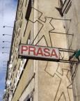 """Aneta Stańska """"prasa"""" (2014-09-04 12:42:42) komentarzy: 2, ostatni: podziemna. pozdro!"""
